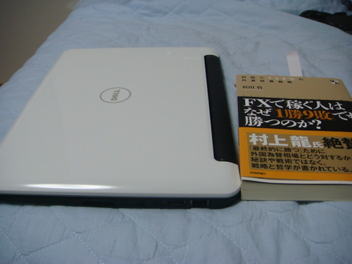 DELL mini 12 by you.