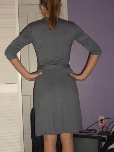 Hopes dress 15