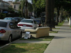 Grove couch