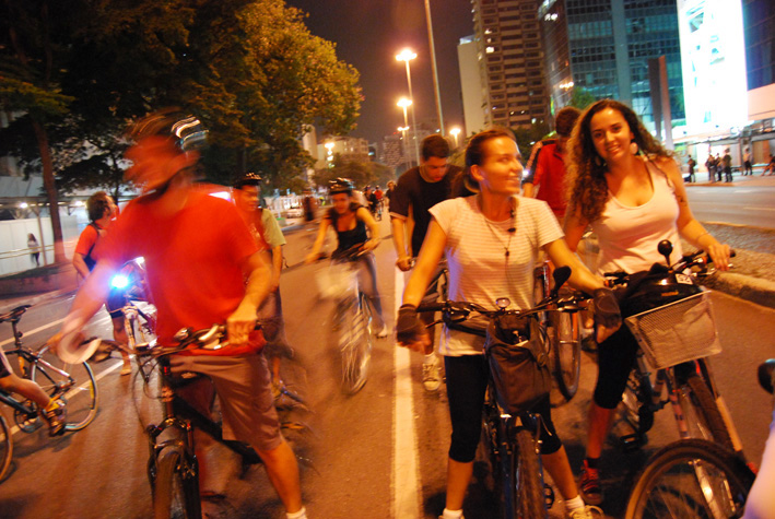 BicicletadaSP-Abr08_0566