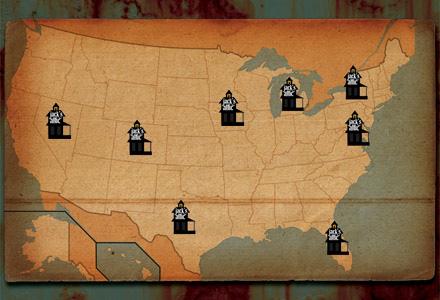 Jacks Map Blog Size 1.2