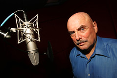 Don LaFontaine 1940-2008