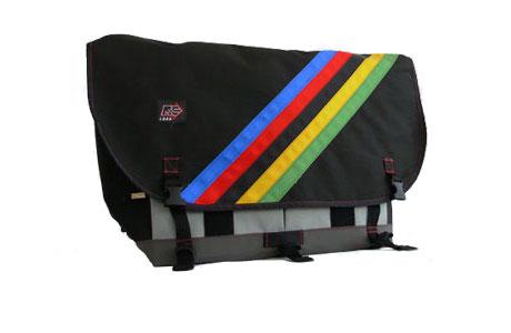 R.E. Load Baggage
