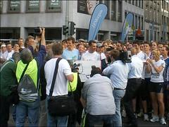 JPMCC Frankfurt 2011 (09)