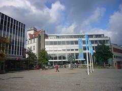 Corner view 2