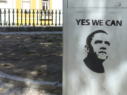 yes we can by you.