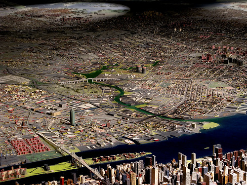 NYC panorama 3