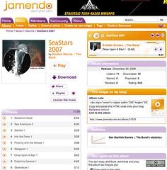 //www.jamendo.com/en/album/37025