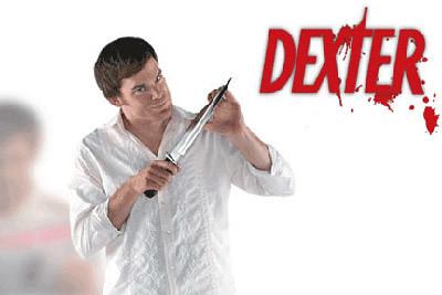 dexter tercera temporada por ti.
