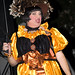 Halloween Carnival 2008 0187
