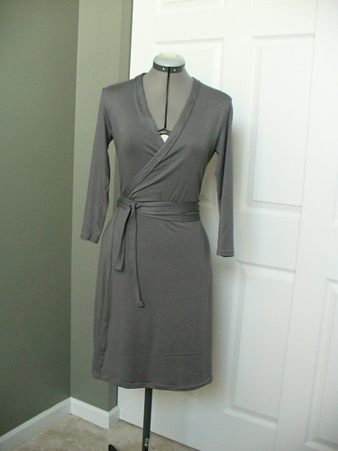 Hopes Dress 1