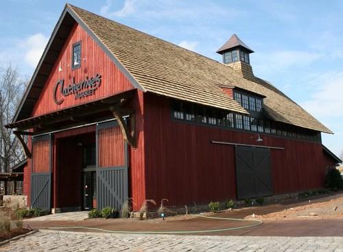 Catherine'sMarket