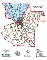 2009-08-08--superdistricts