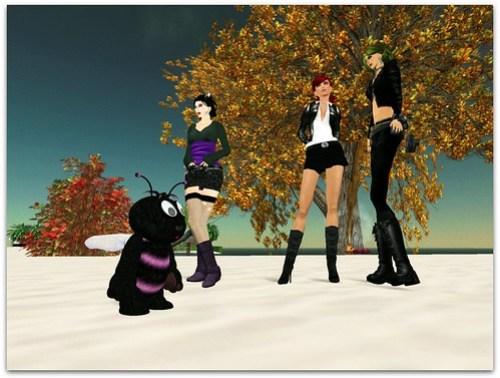 SL-100Limite000094-blog