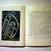Grand Cahier Moleskine 26