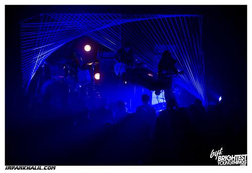 20081016 - 930 Club - Secret Machines - 0411 - web