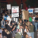 Prop 8 Protest Rally in Silverlake 084