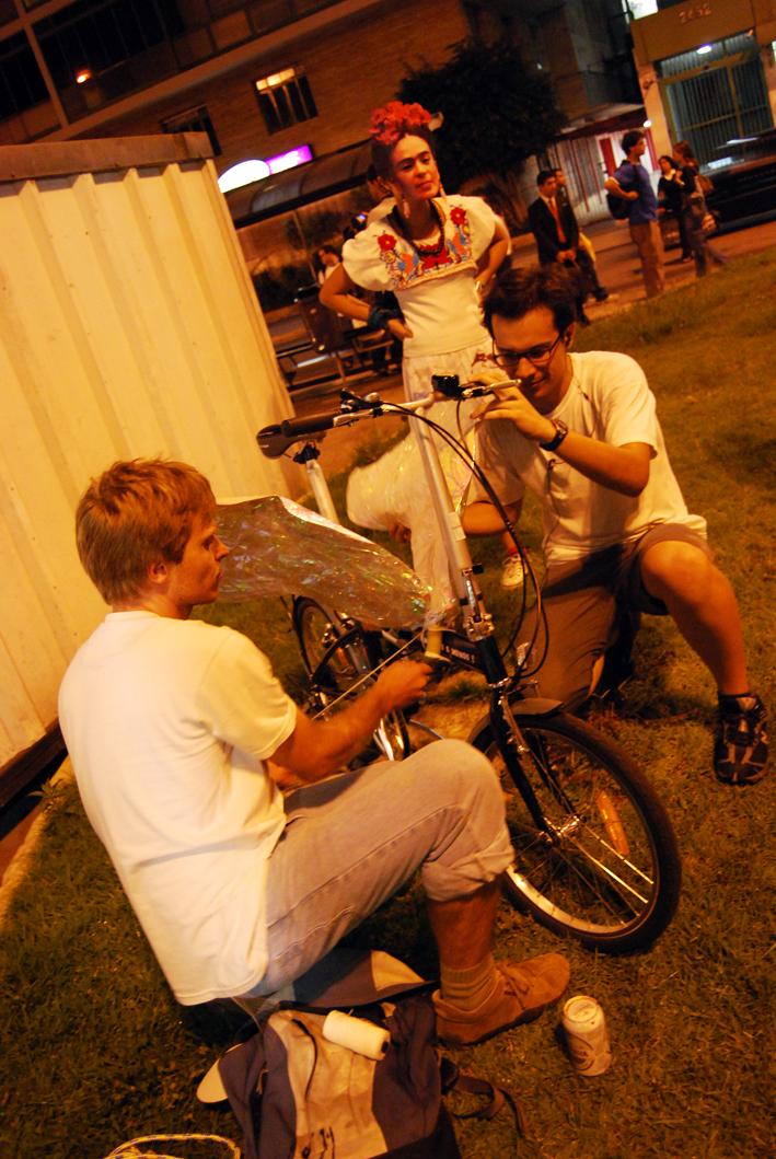 BicicletadaCelebridades_290208_0107