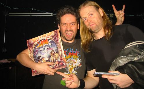 20080419 - Sabbat concert at Jaxx - 154-5498 - Clint & Andy Sneap