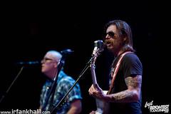 20081119 - 930 Club - Eagles Of Death Metal - 5014 web
