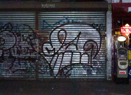 2008_120900371