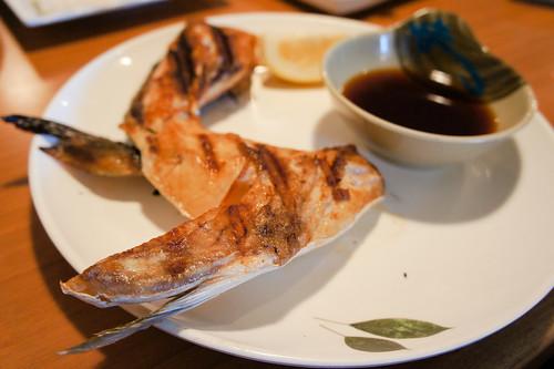 gin sushi 016