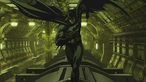batman13 by you.