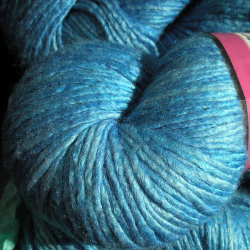 3IG Wexford Merino Silk Just a Girl (2)