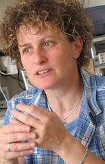 Liz Kessler 8