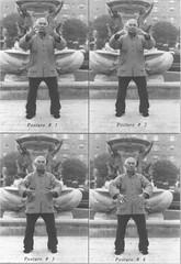 Han Xingyuan #1-4