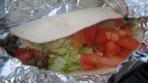 taqueria del sol cheeseburger taco by foodiebuddha
