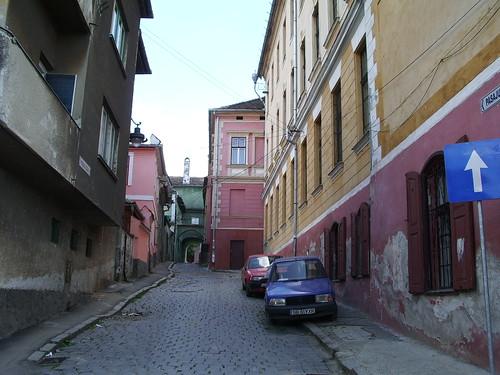 Romania 2007 (10) 019