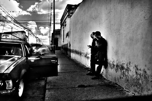 VENEZUELA 2004 par TOMAGNETIK (6/6)