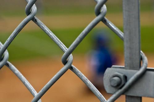 125/365 | catcher