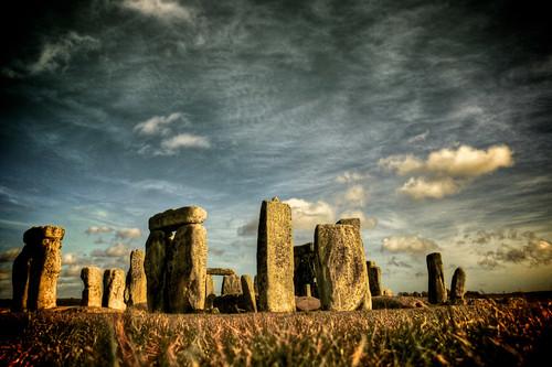 Stonerocks.. by jacsonquerubin