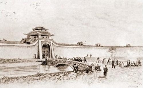 phaptancongcua nam20.11.1873