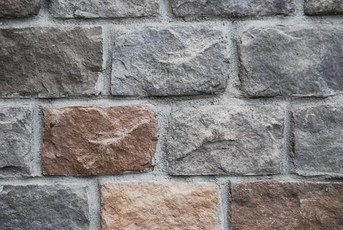 Stackin' Bricks 09