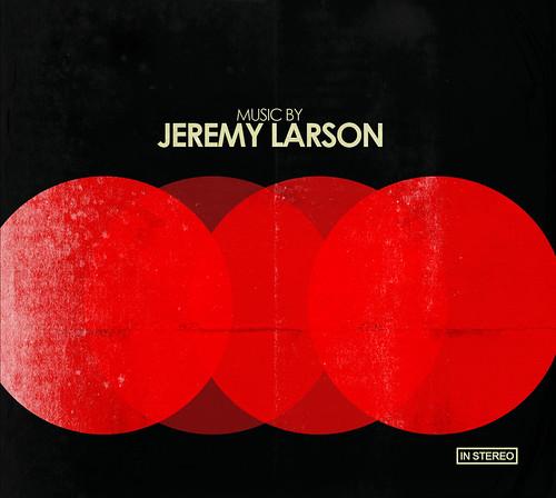 JeremyLarson
