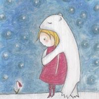 bear-card-1 copy