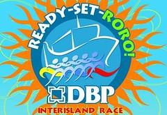 Ready, Set, RORO! a DBP Interisland Race Year 4