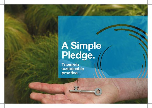 Simple Pledge Book lastest version_emailable_Page_01