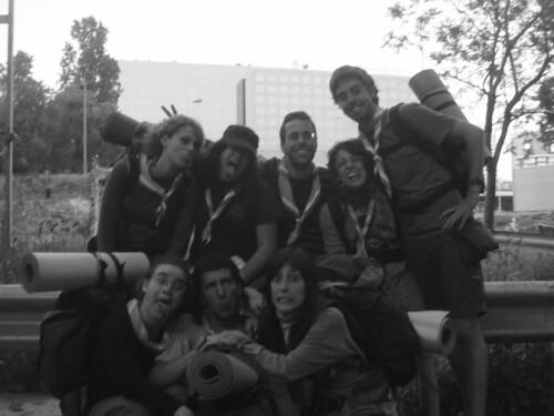Dream Team 1984-2009