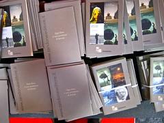 Salone del libro di Torino, 2011, Zandonai