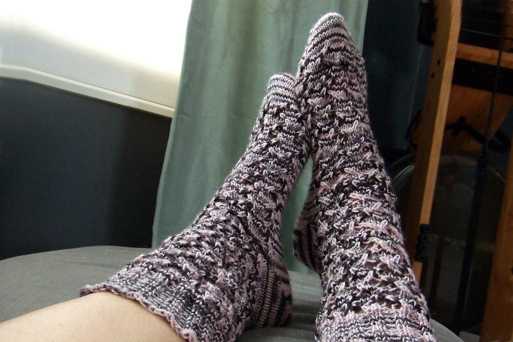090202_jackie o socks