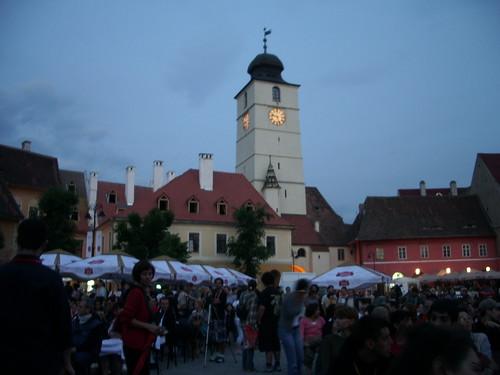 Romania 2007 (9) 038