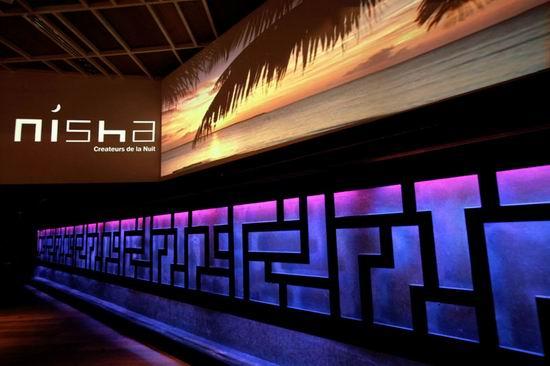 13 Nisha Acapulco -