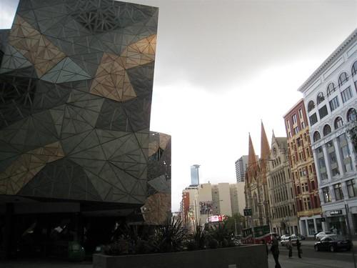 Melbourne_0060 (Large)