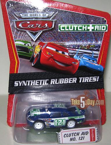 clutch-aid