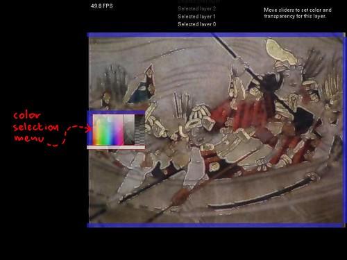 andiamo-manual-interface-colormenu