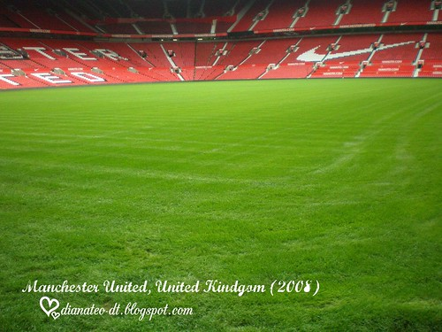 Manchester United (7)